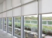 lutron-commercial-windows-001