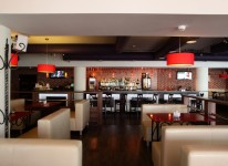 spaces-commercial-restaurant-001