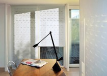 RollerBlind_CANTO_R