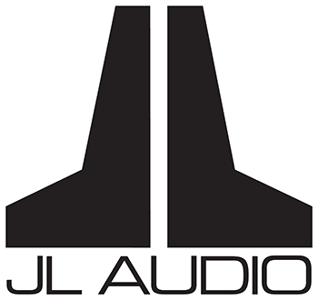 logo company medium  JL Audio