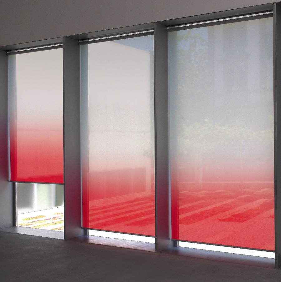 What Are the Latest Features of Remote Motorized Shades?