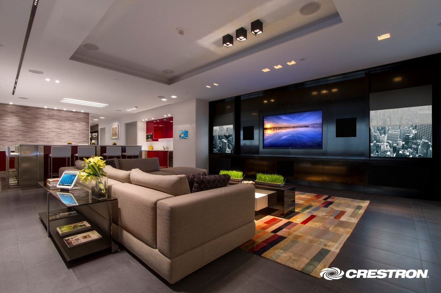 Innovative Lifestyles Enhances Your Home's Soundtracks with Superior Audio Distribution Systems